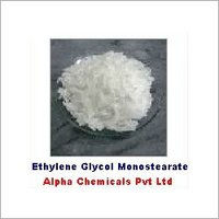 ethylene glycol monosterate manufacturer