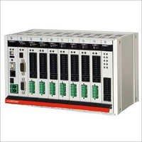 Motion Controller PLC
