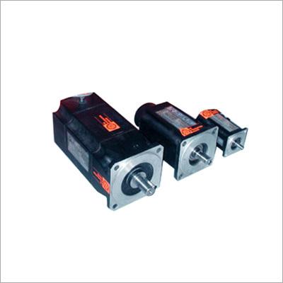 Jayashree make Brushless DC motors