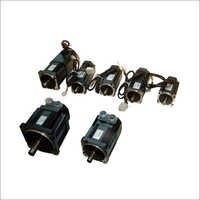Delta ECMA-C20807ES Series Servo motors