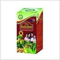 Health Amrit Juice