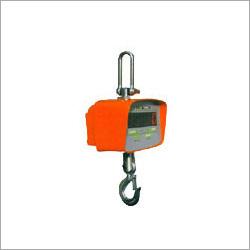 Portable Crane Scale