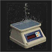Waterproof Table Top Scale