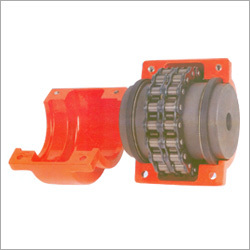 CHAINS COUPLINGS,ROLLER CHAIN COUPLING NUTECK,TSUB