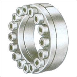 Cone Locking Elements
