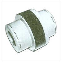 Industrial Torsionally Flexible Couplings