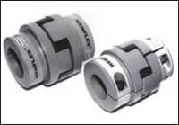 Torsionally Couplings