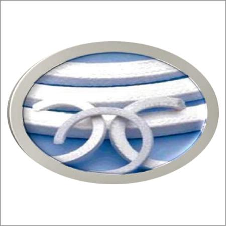 Economical PTFE Yarn Packing