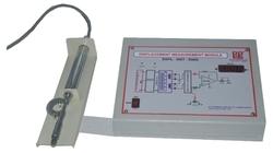 Displacement Measurement Module