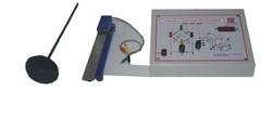 Strain Measurement Module