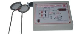 Temperature Measurement Module