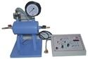 Pressure Measurement Module