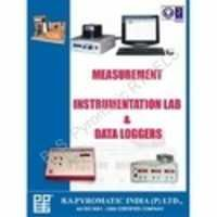 Instrumentation And Measurment Products