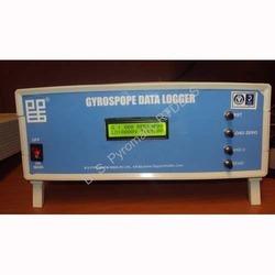 10 Channel Data Logger