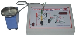 Load Measurment Module