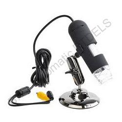 USB Digital Microscope With USB