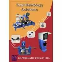 Metrology Instruments