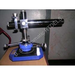 Autocollimator Special Type