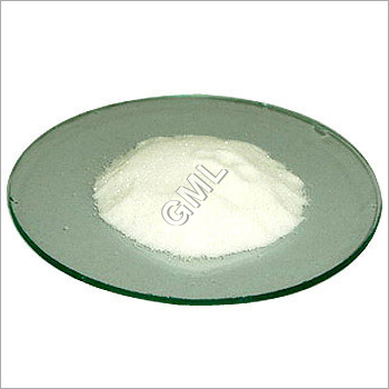 Industrial Stearic Acid