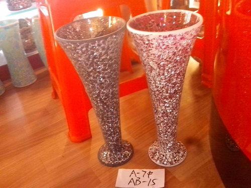 Flower Pots & Vases