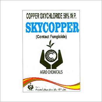 Skycopper