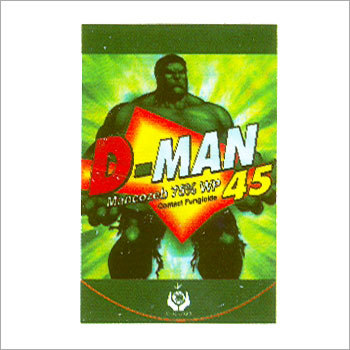 D-Man45