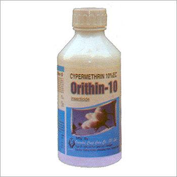 Orithin-10
