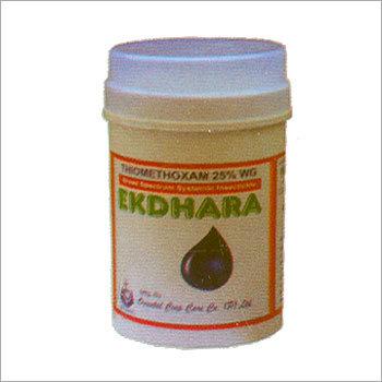 Ekdhara