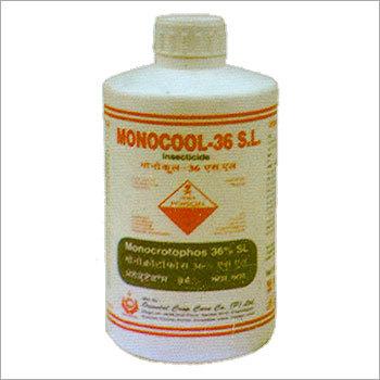 Monocool-36 SL