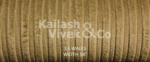 6 Wales Hi Lo