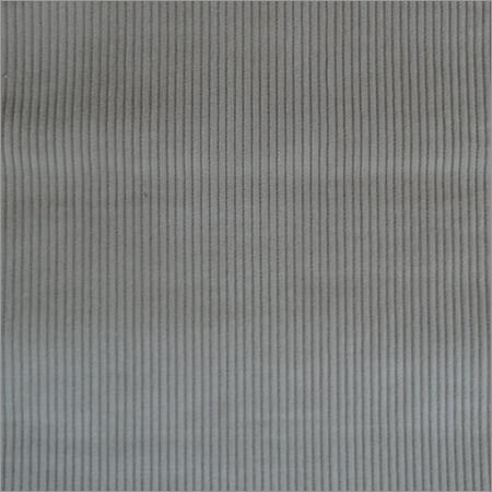 8 Wales Cotton Corduroy