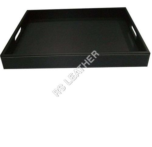 service tray