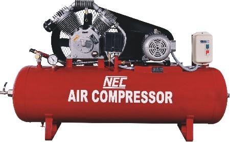 2Hp Reciprocating Air Compressors
