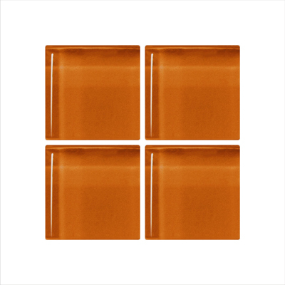 Decorative Glass Tiles