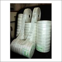 Industrial Fiberglass Woven Tapes