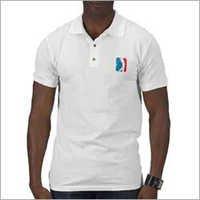 Polo Golf T-Shirts