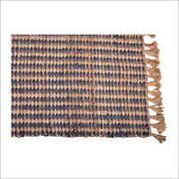Handspun Jute Fancy Design