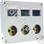 TPN Multi Plug Socket Boxes