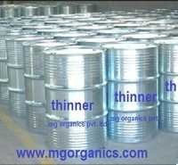 Synthetic Thinner