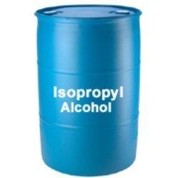 Isopropyl Alcohol (IPA)