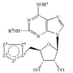 Tetrahydrofuran Solvent(THF)