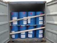 Methyl Ethyl Ketone (MEK)