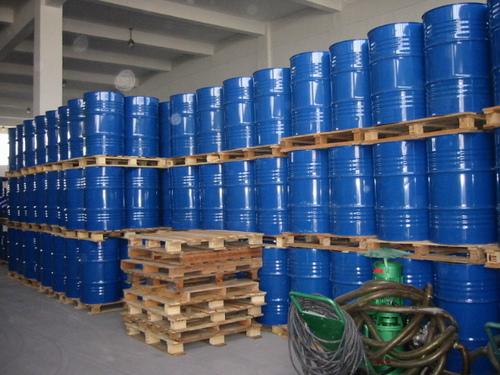 Trichloroethylene TCE