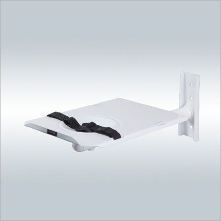 Medical Monitor Support