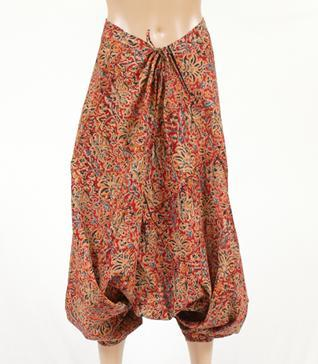 Ali Baba Trousers