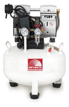 Compressors Equipments