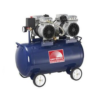 Compressor (90 ltrs)