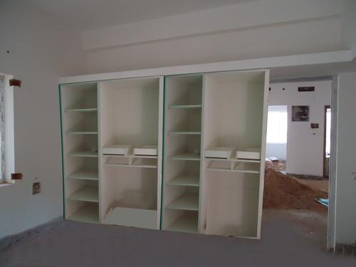Bedroom Interior Design Images