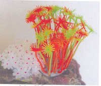 MPS CP-3301 A(Coral Plant)