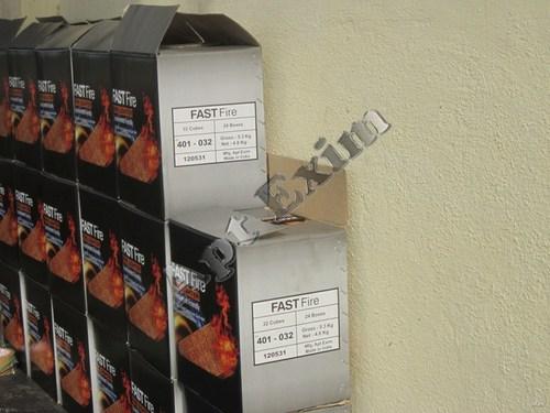 Charcoal Lighter